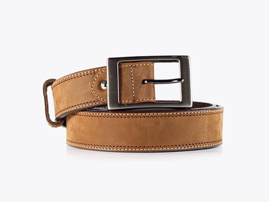 fashionable-leather-belt_03