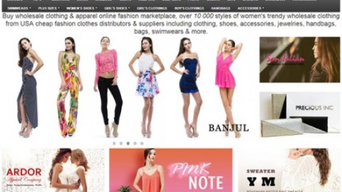 Tips for finding the best wholesale women casual tops distributor